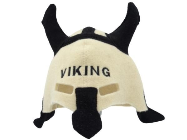 Saunamüts rüütel Viking 1043