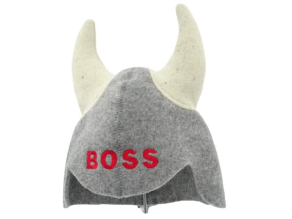 Saunamüts viiking Boss hall 1086