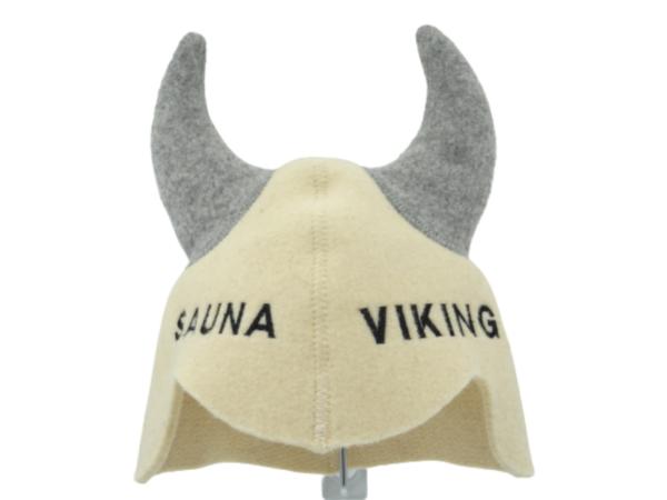 Sauna hat viking Sauna Viking beige 1042