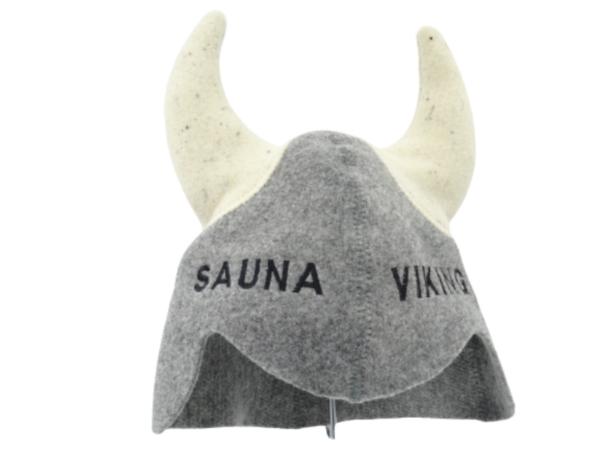 Saunamüts viiking Sauna Viking hall 1090