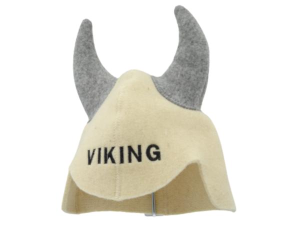 Saunamüts viiking Viking beez 1041