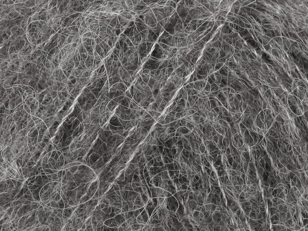DROPS Brushed Alpaca Silk 03 hall