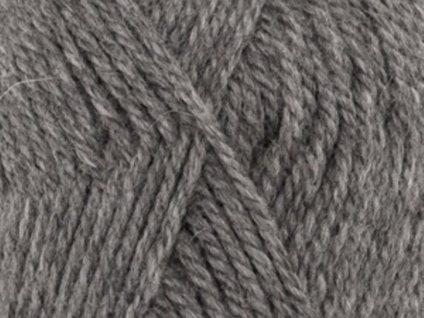 DROPS Nepal 0517 medium grey