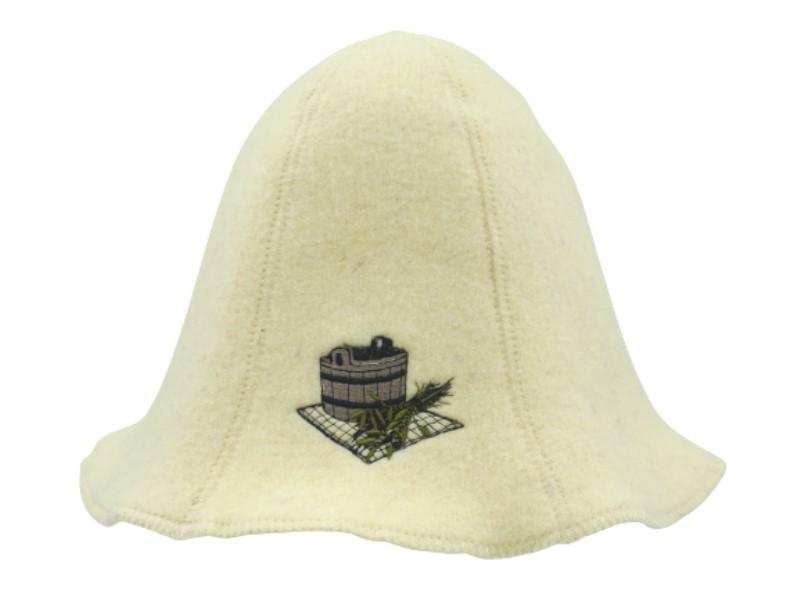 saunamüts saunakibuga beez