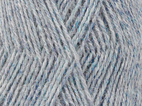 Yarn DROPS Alpaca fog 9021