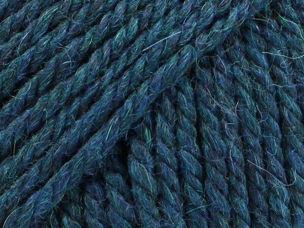 Yarn DROPS Nepal deep ocean 8905