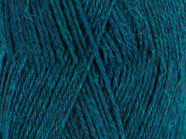 Yarn DROPS Nord deep ocean 09