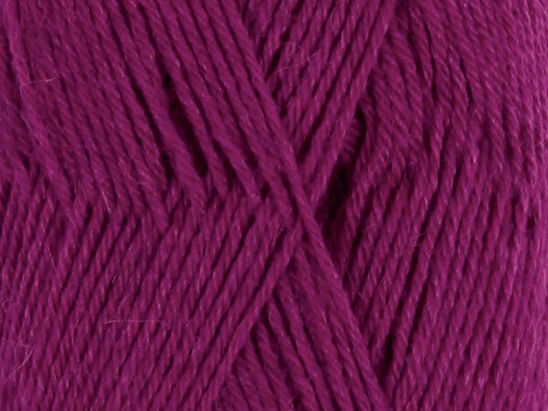 Yarn DROPS Nord plum 17 unic