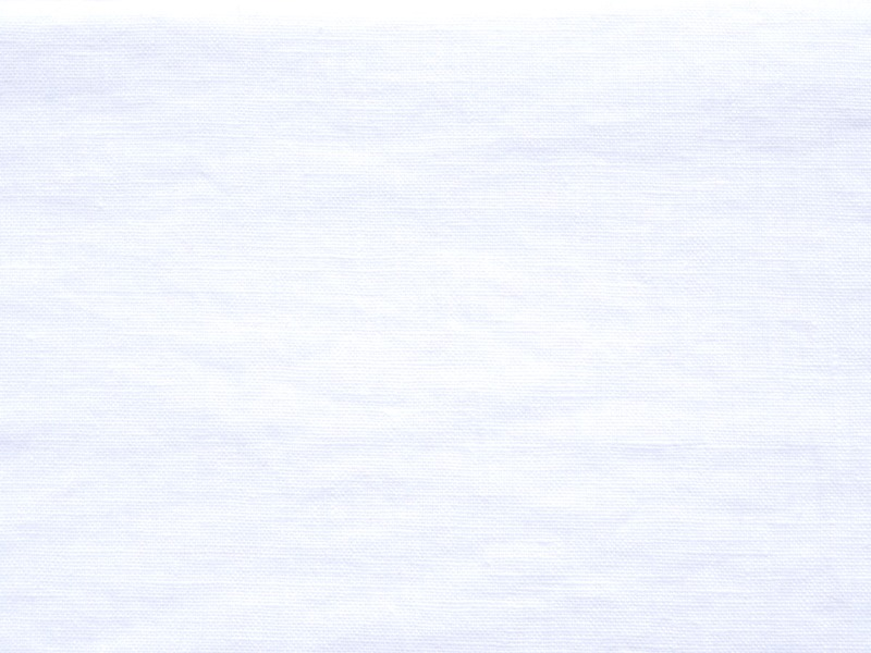 Linen dress fabric