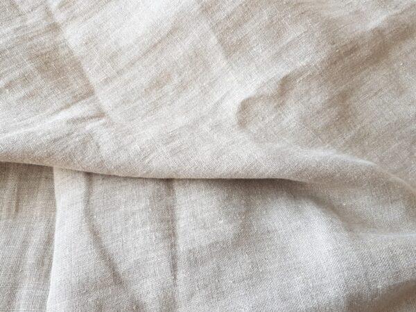 fabric, linen fabric