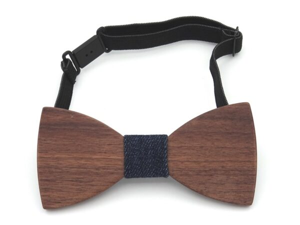 childrens bow tie