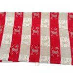 köögi käterätikud kass hall punane