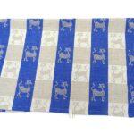 köögi käterätikud kass hall sinine