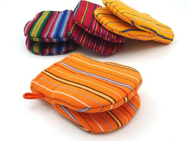 рукавицы-прихватки