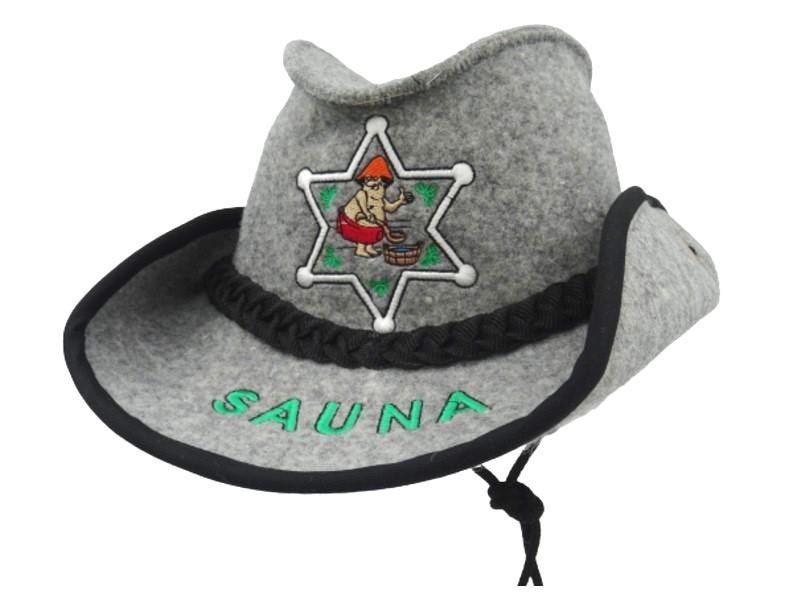 sauna kaabu sauna Šerif hall 1104